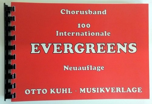 Internationale Evergreens, Rest-Konvolut, 80 Stück!